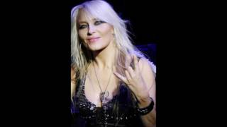 Watch Doro Long Way Home video