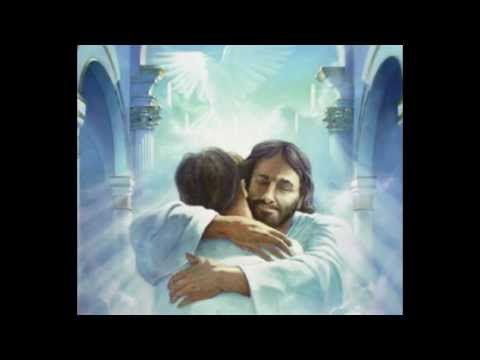 Aa Karatharil Mukhamonnamarthi-Malayalam Christian Song with Lyrics HQ