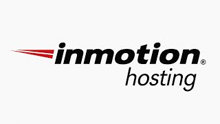 InMotion Hosting: Everything You Need to Get Online