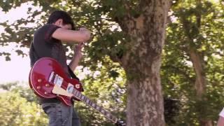 """Violetta 2 : Los chicos cantan """"Habla Si Puedes"""" Version Rock (Videoclip)"""