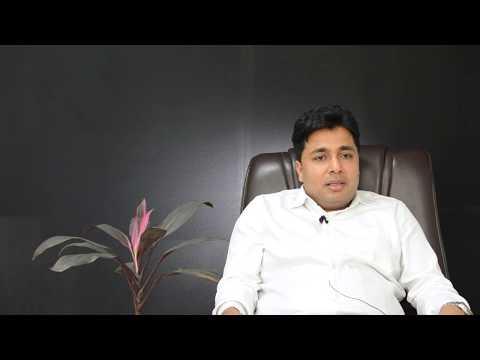 NBFC RBI Registration & Options - Hindi
