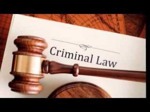 MESOTHELIOMA LAW FIRM 2016 - Mesothelioma lawyer - Personal injury lawyer