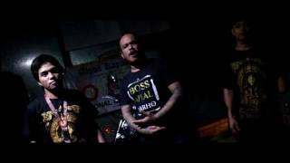 Para sa Kapatiran - Boss Amal Feat. LordCrime