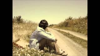 Nathi - Nomvula (dj Senzeni classical mix)