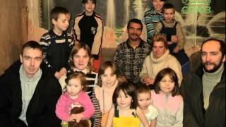 Уроки православия. Миссионерская практика. Урок 2. 22 апреля 2014
