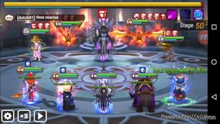summoners war toa hard 50 vermos guest starring orion