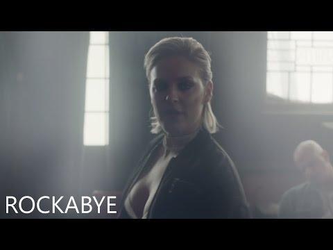 ROCKABYE ENGLISH SONG - YouTube