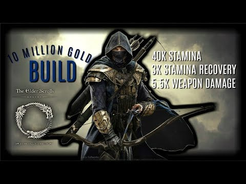 how to build a dragon knight tank eso