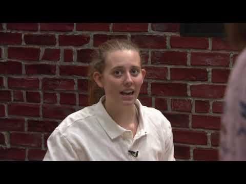Catholic Girl's High School Perth | Mercedes College from YouTube · Duration:  2 minutes 7 seconds