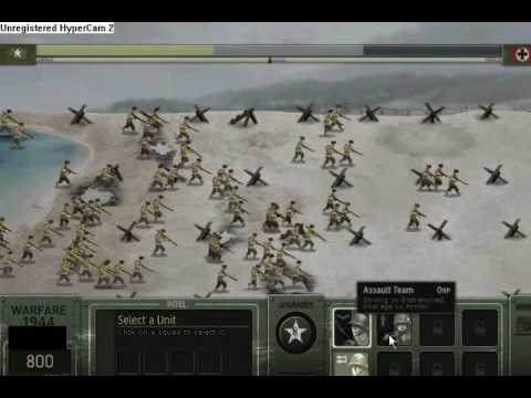 Games tagged asBomber at War 2 Hacked | Unblocked Game