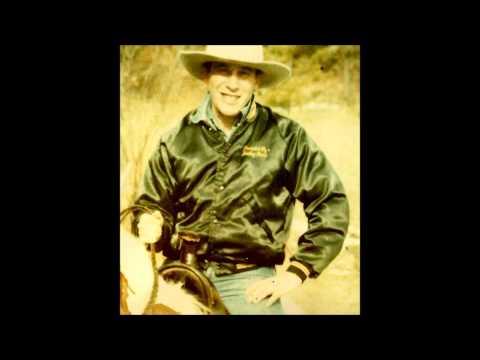 KTWO Radio , Casper, WY   with Paul Aaron, NYC's Cowboy Joe