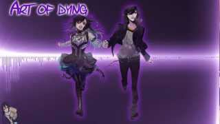 [HD] Nightcore - Art of dying