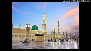 madani aaqa ka har yaar by nafisa allahbaksh hayath omari