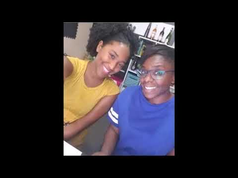 Is Daytime Tea Time trying to sabotage Tasha K? Ain't no friends on YouTube