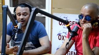 Mondher Ben Amar & Akram Mag invitée samedi  Star 09 05 2015