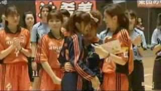 Gatas Brilhantes H.P. #12 Konno Asami A Morning musume 5th generati...