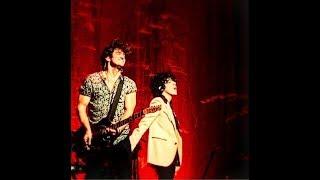 LP-The Fillmore Philadelphia -15 02 2019  live tour Heart to Mouth