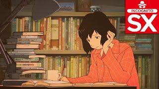 🎧lofi hip hop radio - beats to relax/study/game to