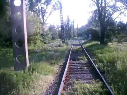 депо 3 жд вокзал г Донецк 2015 война войной а трамвай по расписанию 2часть