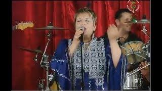 Download Chanson chaoui - Souad Tachawit - Erdess ya feyala - Entv (2012) Mp3