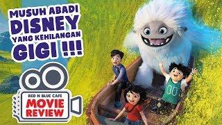 Video REVIEW Film : Abominable (2019) Bahasa Indonesia download MP3, 3GP, MP4, WEBM, AVI, FLV Oktober 2019