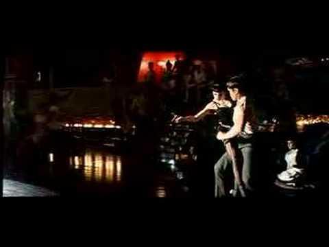 Caroline O'Connor Moulin Rouge s