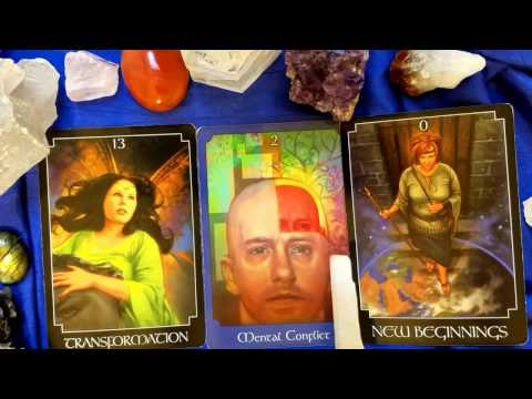 LIBRA May 1 -14 2017 Psychic Astrology Tarot by Tara Ventura