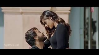 Mere Rashke Qamar VIDEO SONGS   Baadshaho HD 720p
