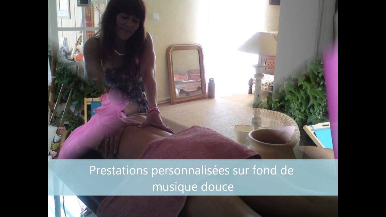 massage erotique valence massage erotique 06