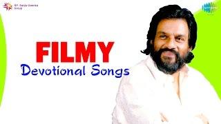 kj yesudas top 10 filmy devotional songs   tamil audio jukebox