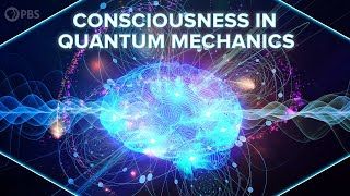 Does Consciousness Influence Quantum Mechanics?