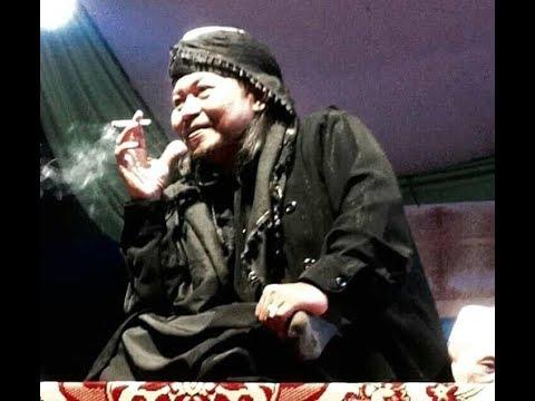 K. H. JUNAEDI AL BAGHDADI (tAQDIR bAGAI sEBUAH mOBIL)