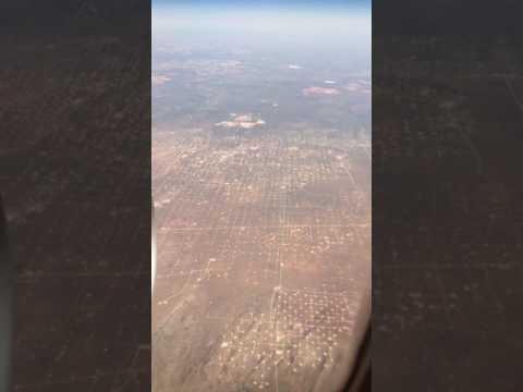 New Mexico oil fields