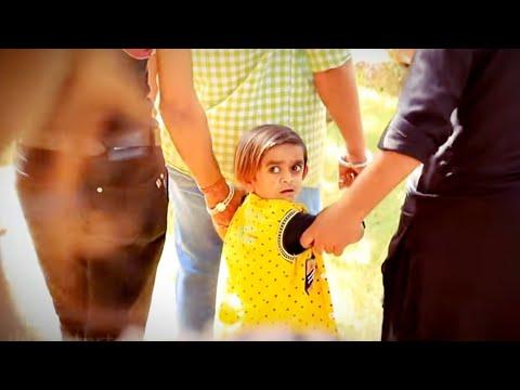 छोटू की जान कमंडल में | Desi Chotu English Mem | Part 13 | Khandesh Comedy Video 2018