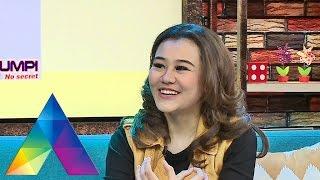 RUMPI - Cerita Si Cantik Aaliyah Massaid Tentang Persahabatannya (01/03/16)