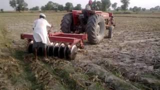 93 Adeel Ahmad agriculture farm @depalpur, pakistan