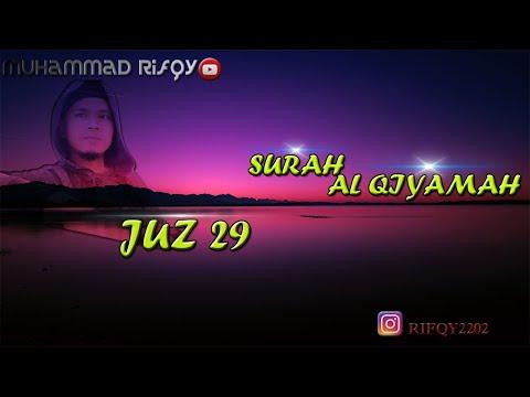 murottal-merdu-surah-al-qiyamah-bikin-sedih//mr