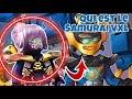 LEGO® Ninjago™ saison 7 théorie sur le samurai VXL qui est ce
