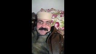 Javad Khan 9