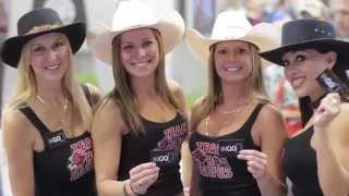 Hog Dawg Tv Show - Nra 2014