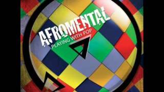 Afromental - r