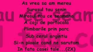 Simona Nae si Cristi Nistor- Coji de portocale