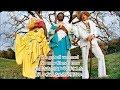 洋楽 和訳 LSD - No New Friends ft  Sia, Diplo, Labrinth