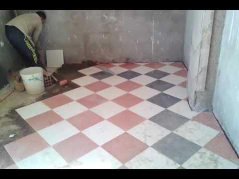 Mono couche - YouTube