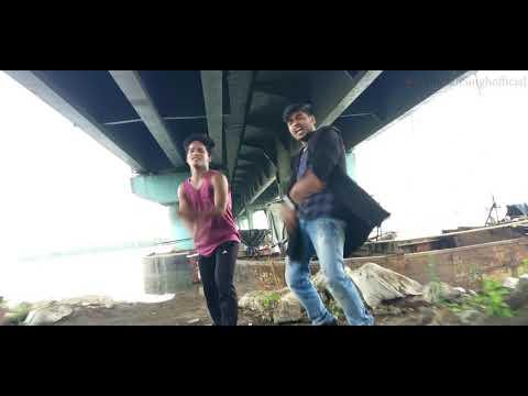 Kar Har Maidan Fateh   sanju   Shreya Ghoshal   Sukhwinder Singh  ft. Saurav Rap King