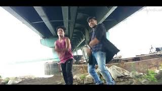 Kar Har Maidan Fateh | sanju | Shreya Ghoshal | Sukhwinder Singh  | ft. Saurav Rap King