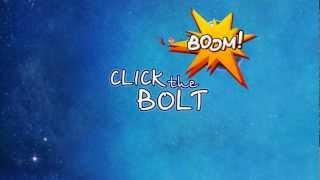 Click the Bolt Trailer