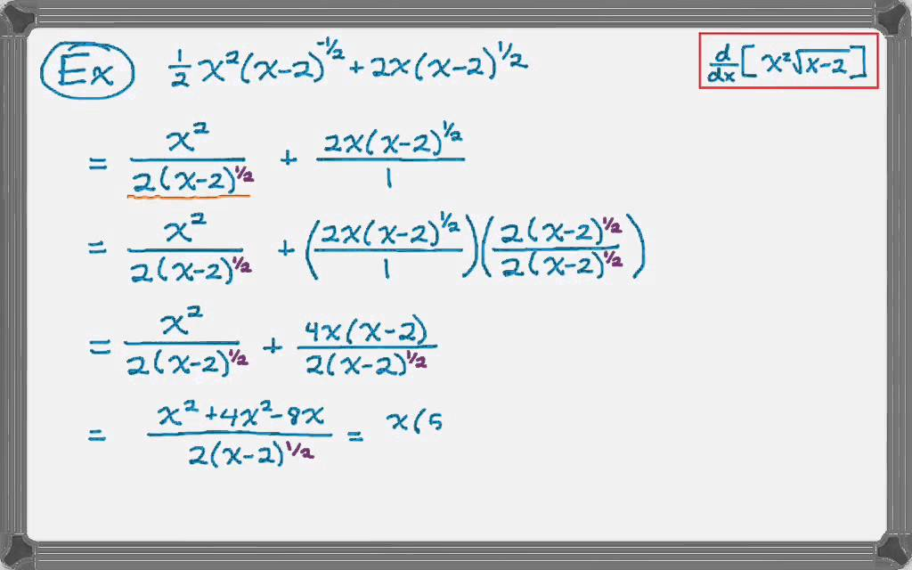 algebra 2 the troubles of Solving inequalities sometimes we need to solve inequalities like these: symbol words example  greater than x + 3  2 algebra.