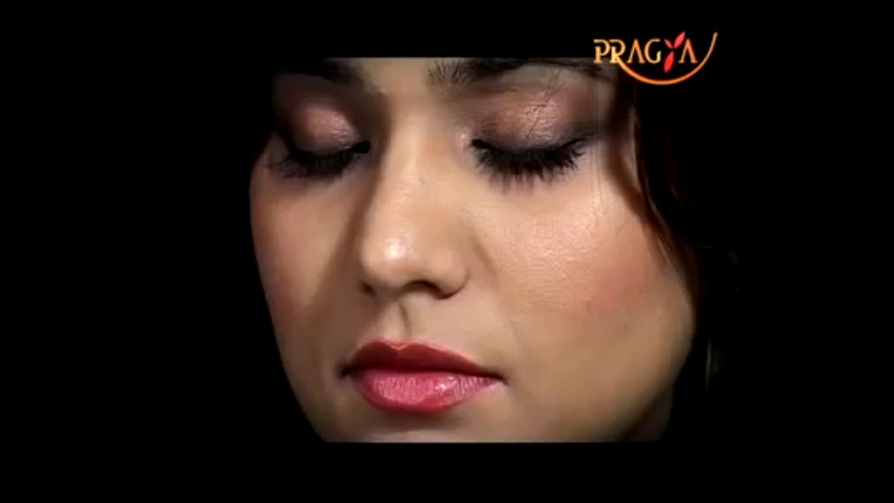 Hypnotism Explained Watch Live Hypnosis In Hindi   -4035