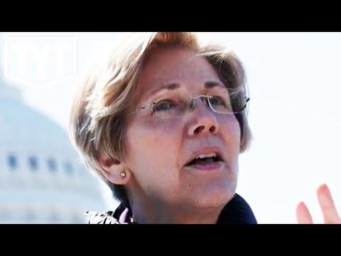 """Elizabeth Warren's """"Transition Plan"""" for Medicare For All Explained"""